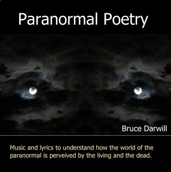 Halloween music scary sfx & spooky backgrounds trick or treat & poetry
