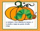 Halloween or Fall Theme-The Very Hungry Caterpillar In OCT
