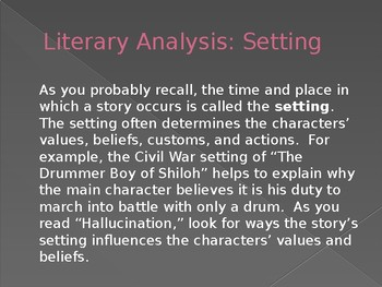 Hallucination by Isaac Asimov, From Ellis Island & I by Isaac Asimov, & Science