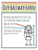 Hallway Song - Rainbow