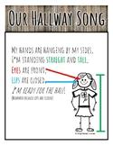 Hallway Song - Rustic
