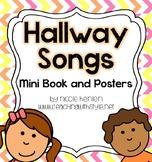 Hallway Song