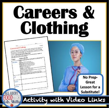 Ham/Turkey and Cheese Hot Pockets Recipe & Plan Sheet