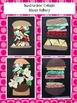 Hamburger Art Project