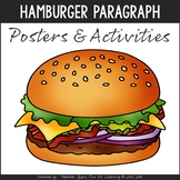 Hamburger Paragraph Resources
