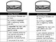 Hamburger Writing 6-Point Scale