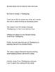 Hamburger Writing Format Paragraph Scramble Sentence Strips
