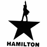 Hamilton Hip Hop History Fest