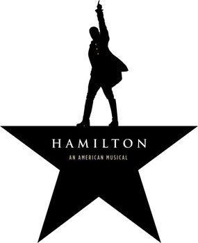 Hamilton Inquiry Chart Directions