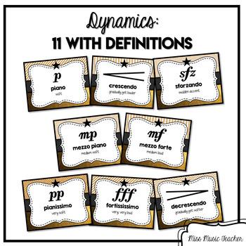 Hamilton-Inspired Dynamics Posters