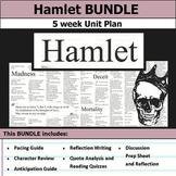 Hamlet Unit