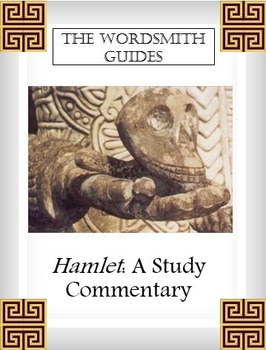 Hamlet - A Study Commentary (Student Edition)