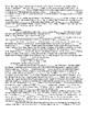 Hamlet Act III Open Book Summary Fill-in & KEY