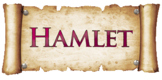 Hamlet - Active Learning Tasks Bundle for Mixed Ability
