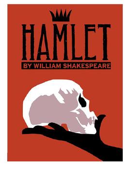 Hamlet (Adapted Book)