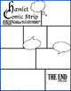 Hamlet Assignments & Activities (Bundle of 12)
