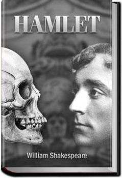 Hamlet Complete Unit