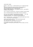 Hamlet Creative Writing Written Task Help