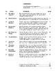 Hamlet, Easy Reading Shakespeare 10 Chapter PDF eBook, No