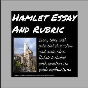 Top critical essay editor service for masters