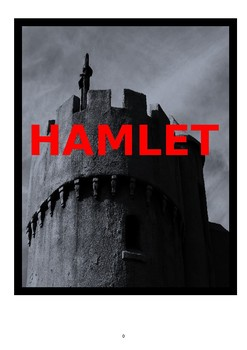 Hamlet Final Exam