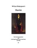 Hamlet: Eight Critical Interpretations