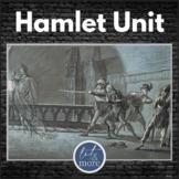Hamlet Unit Bundle
