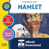 Hamlet Gr. 9-12