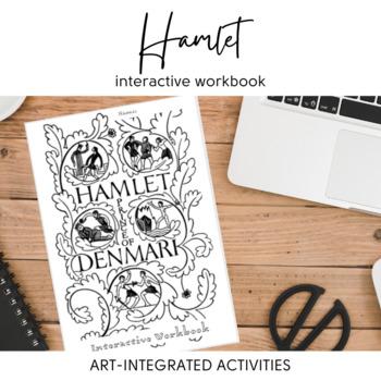 Hamlet Interactive Workbook