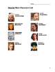 Hamlet Movie Guide (Branagh 1996)