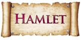 Hamlet - Multiple Choice Quizzes Bundle