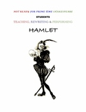 Hamlet:  Not Ready For Prime Time Shakespeare