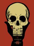 Hamlet Powerpoint