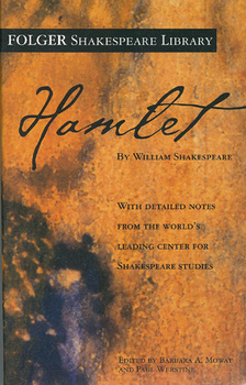 Hamlet Quizzes for ALL five Acts