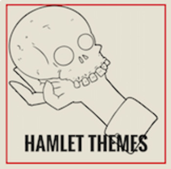 Hamlet Themes