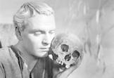 Hamlet: Trial Assignment: Final Assessment