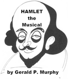 Hamlet, the Musical