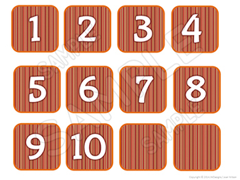 NUMBER BONDS 1-10 Decomposing Numbers and Missing Addends Math Activites