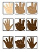 Hand Addition