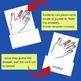Hand, Arm, Leg & Foot - Human Anatomy Nomenclature Cards
