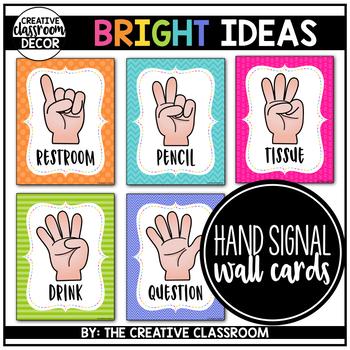 Awe Inspiring Hand Signal Posters Editable Download Free Architecture Designs Scobabritishbridgeorg