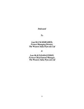 Handbook-of-Vermicomposting