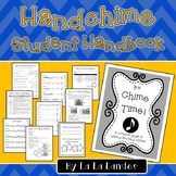Handchime Handbook