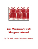 Handmaid's Tale by Margaret Atwood -- Complete Unit
