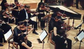 Handout:  Two Essays on the Development of Student Orchestras