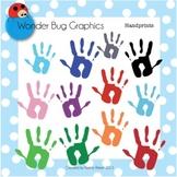 Handprint Graphics