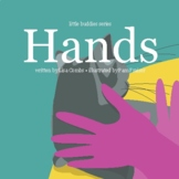 Hands (Digital Book)
