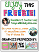 FREE Hands-On Activities for Classifying Quadrilaterals TEST PREP