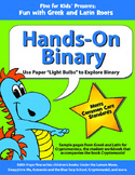 Hands-On Binary