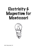 Hands On Electricity & Magnetism Unit